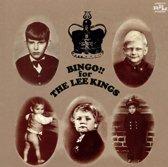 Bingo!! For The Lee Kings