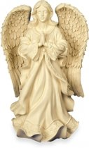 Urn Serene Angel Keepsake (25 cm)
