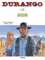Durango 17. jessie