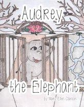 39e30de85bb83 Audrey the Elephant