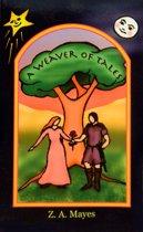 A Weaver of Tales