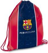 FC Barcelona - Gymbag - 42 cm - Multi