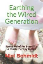 Earthing the Wired Generation