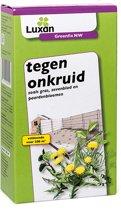 Luxan Greenfix Nw - Onkruidbestrijding - 250 ml