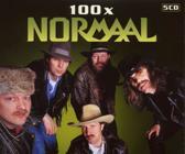 100x Normaal