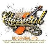 Original Hits - Classical