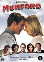 Mumford (dvd)