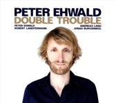 Ehwald: Double Trouble