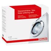 Miele Waterontharder tabletten