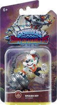 Skylanders Super Chargers: Smash Hit
