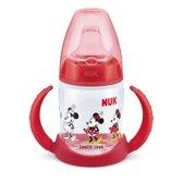 Nuk drinkfles 150 ml Mickey