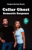 Cellar Ghost