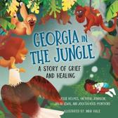 Georgia in the Jungle