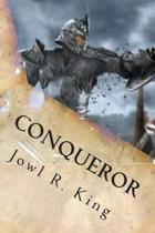 Conqueror: The King's Final Decree