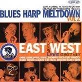 Blues Harp Meltdown V.2