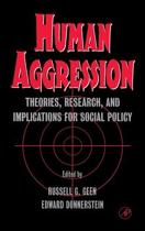 youth aggression and violence moeller thomas g