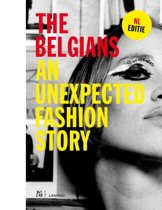 The Belgians - an unexpected fashion story