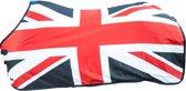 Zweetdeken -Flags- Vlag UK 185