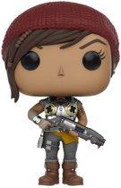 Funko / Games #115 - Kait Diaz (Gears of War) Pop!
