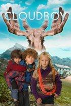 Cloudboy (dvd)