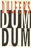 DULFERS DUMDUM