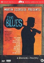 Blues - A Musical Journey