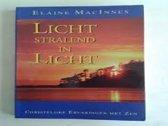 Licht stralend in licht. Christelijke ervaringen met zen