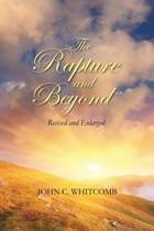 The Rapture and Beyond