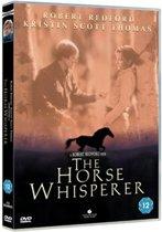 The Horse Whisperer (Import)