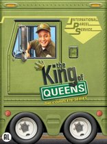 King Of Queens - Complete Collection ('18)