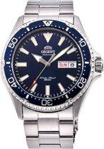 Orient Mod. RA-AA0002L - Horloge
