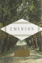 Emerson Poems