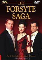 Forsyte Saga 1 (2DVD)