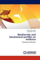 Biodiversity and Biochemical Profiles on Mollusca