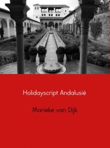 Holidayscript Andalusië
