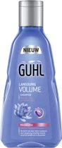 Guhl Langdurig Volume Shampoo 250ml