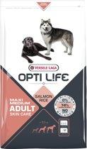 Opti Life Adult Skin Care Medium-Maxi 1 kg