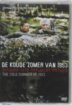 Koude Zomer Van 1953, De (dvd)