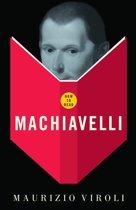 How To Read Machiavelli