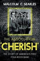 The Association Cherish'