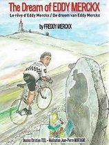 De droom van Eddy Merckx