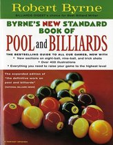 Standard Book of Pool and Billiards