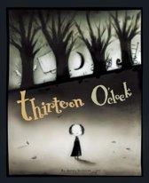 Thirteen Oclock