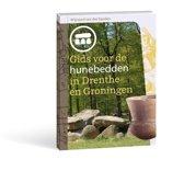Gids voor de hunebedden in Drenthe en Groningen