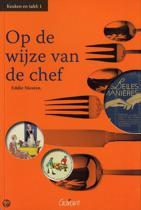 Op De Wijze Van De Chef