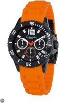 Eichmuller 3100-02 - Horloge - 40 mm