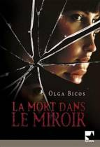 La mort dans le miroir (Harlequin Mira)
