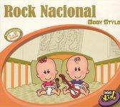 Rock Nacional: Baby Style