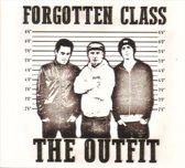 Forgotten Class -Digi-