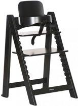 Kidsmill Up! Kinderstoel Zwart